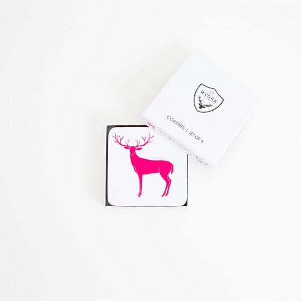 Hygge Gift Coaster Box 1 HRsquareweb