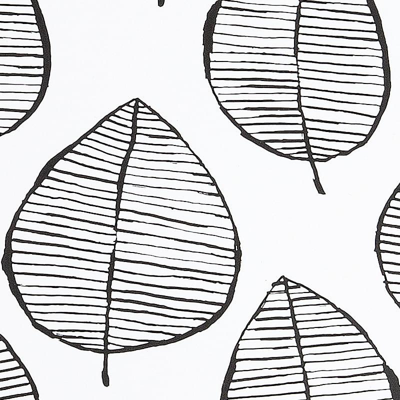 cork backed placemats coasters lushleaf upclose web