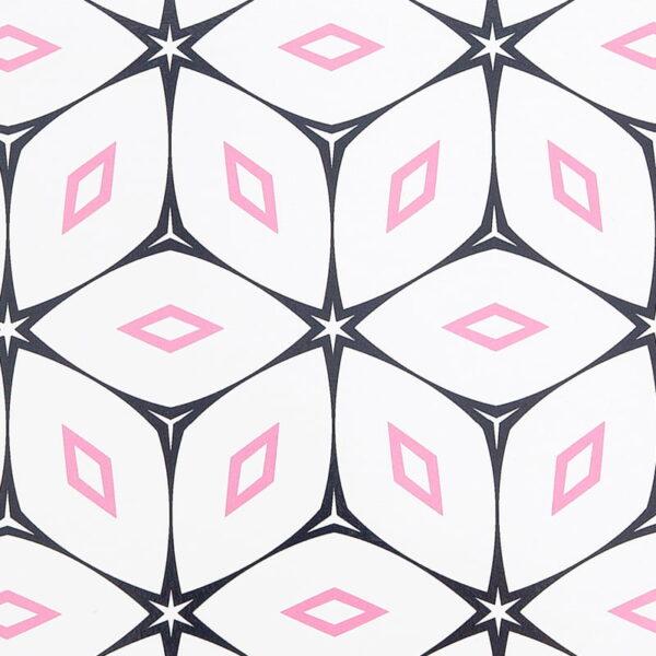 cork backed placemats coasters blushcrush upclose web