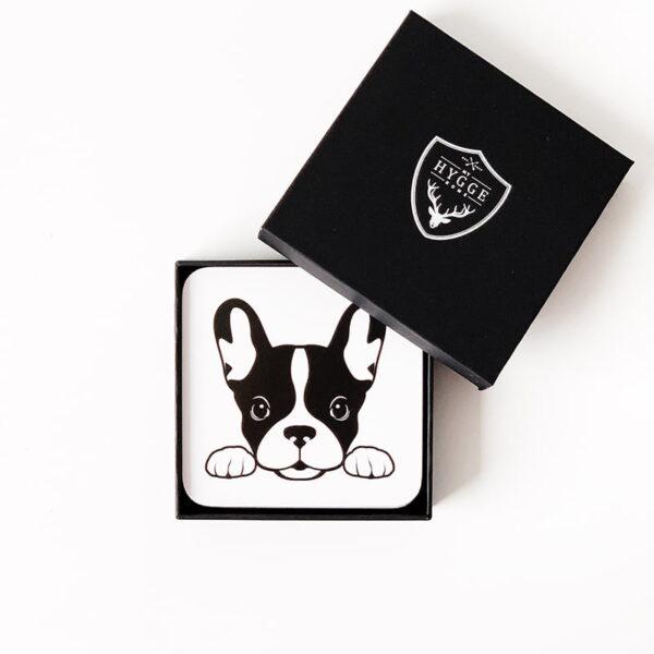 French bulldog coasters2