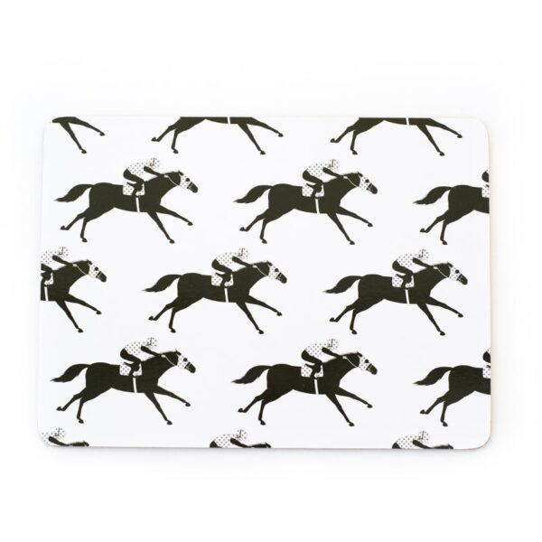 racehorse placemat web