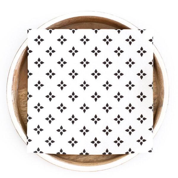 stella napkin web